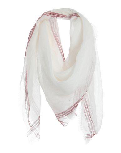 BALLY - Square scarf