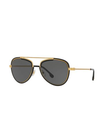 2dcc9241d57 Versace Ve2193 - Sunglasses - Men Versace Sunglasses online on YOOX ...