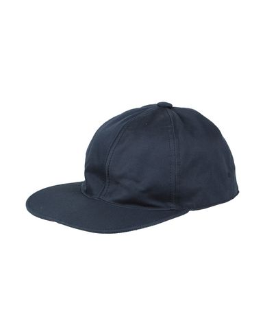 5e0b6f2442d9c Thom Browne Hat - Men Thom Browne Hats online on YOOX United States -  46624054
