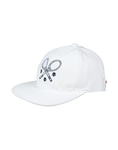 965b0998037be Thom Browne Hat - Men Thom Browne Hats online on YOOX Norway ...