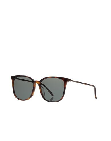 7b5b07101d4 Bottega Veneta Sunglasses - Men Bottega Veneta Sunglasses online on ...