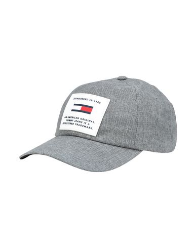TOMMY JEANS - Cappello