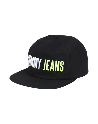 TOMMY JEANS - 帽子