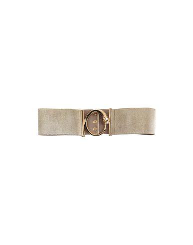 Cavalli Class High Waist Belt   Belts by Cavalli Class