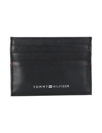 813f11572e Tommy Hilfiger Uomo - sneakers, scarpe e abbigliamento online su ...