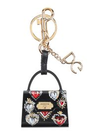 f4a64670b33d Women s key chains online  key chains in leather