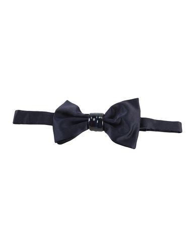 COR SINE LABE DOLI - Bow tie