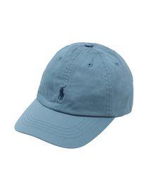 Cappelli 3-8 anni bambino - abbigliamento Bambino su YOOX 8328f6282874