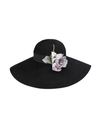 Cappello Gucci Donna - Acquista online su YOOX - 46625414DE ee4b53729f23