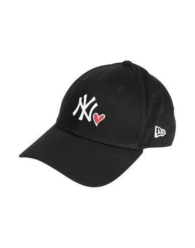 New Era Heart 940 Neyyan - Hat - Women New Era Hats online on YOOX ... 9af9010c3327