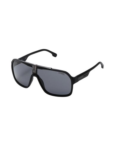 8ed5bca1d Carrera Carrera 1014/S - Sunglasses - Men Carrera Sunglasses online ...