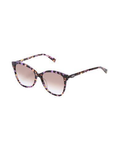 Γυαλιά Ηλίου Max   Co. Max Co 385 G S - Γυναίκα - Γυαλιά Ηλίου Max ... ed045ac2ced