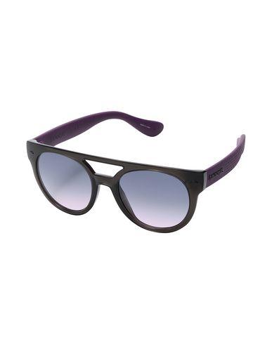 b7d575a548 Gafas De Sol Havaianas Buzios - Hombre - Gafas De Sol Havaianas en ...