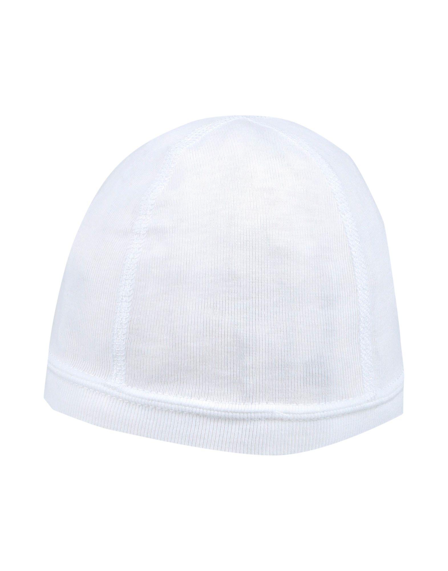 373f2374 Petit Bateau Hat Boy 0-24 months online on YOOX Bulgaria
