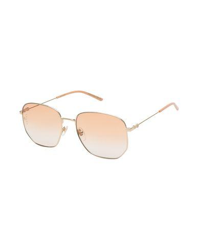eb0b0a1d657 Gucci Gg0396s-003 - Sunglasses - Men Gucci Sunglasses online on YOOX ...