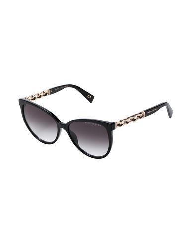 e071f086ccc Marc Jacobs Marc 333 S - Sunglasses - Women Marc Jacobs Sunglasses ...