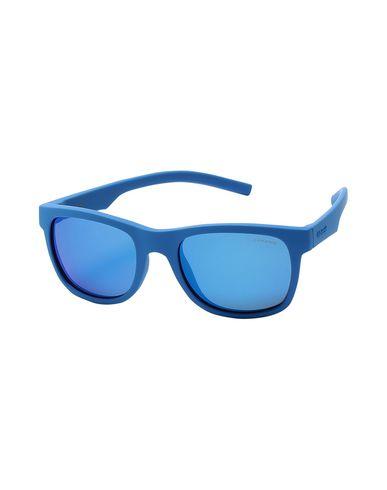 POLAROID - Sunglasses