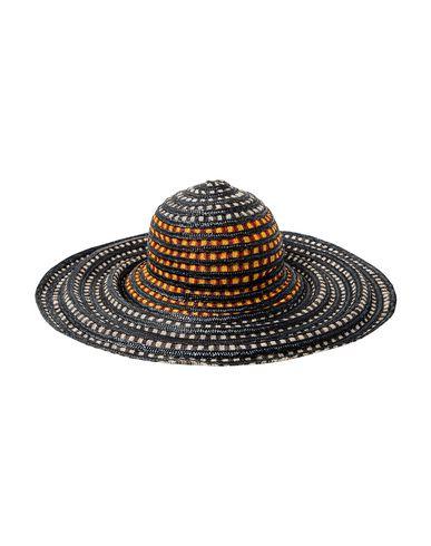 0bf63c7c3e0 Missoni Mare Hat - Women Missoni Mare Hats online on YOOX Portugal ...
