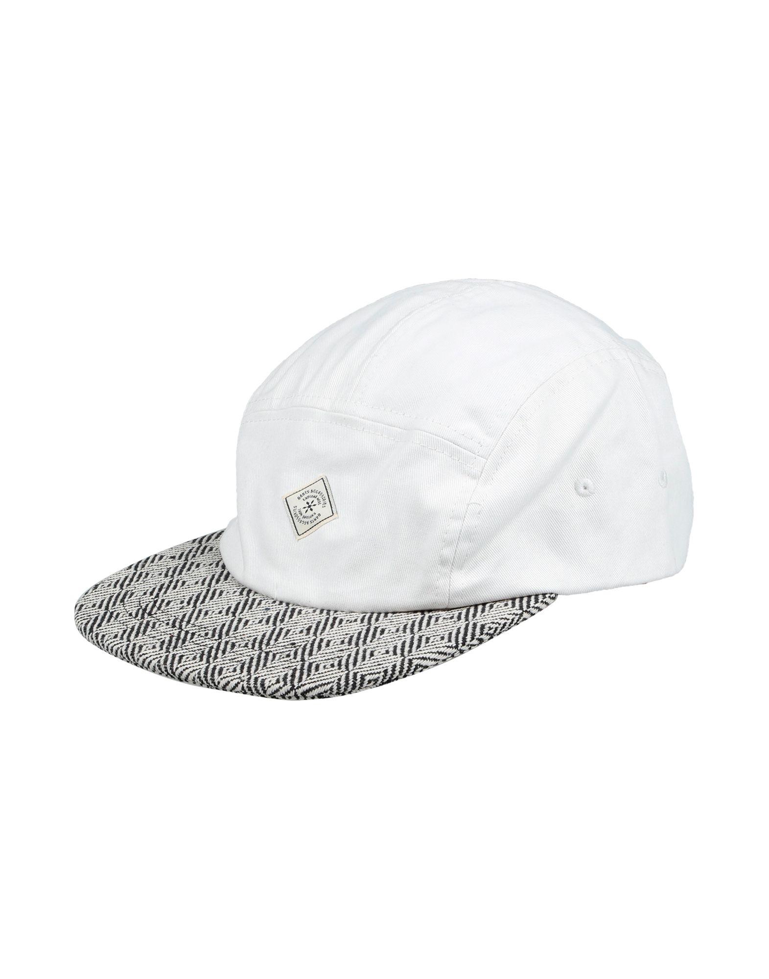 e28c3ac76bfb7 Barts Hat - Men Barts Hats online on YOOX Denmark - 46626144BU