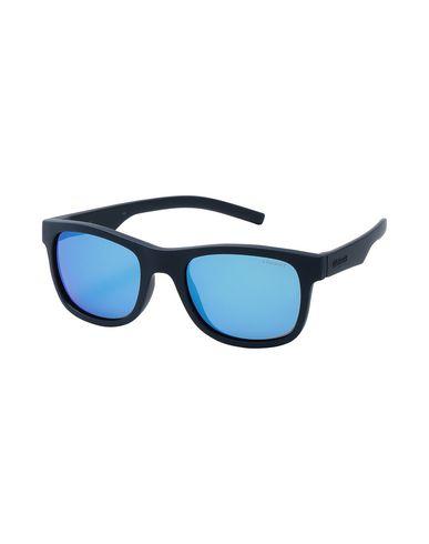 460fa5ac9a Gafas De Sol Polaroid Pld 8020/S - Mujer - Gafas De Sol Polaroid en