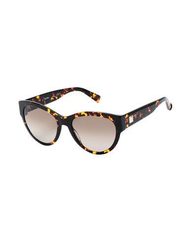 código promocional 2743f 1b301 MAX MARA Gafas de sol - Gafas de sol | YOOX.COM