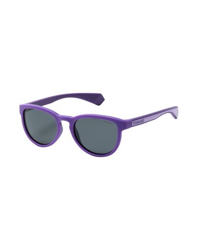 POLAROID - Occhiali da sole
