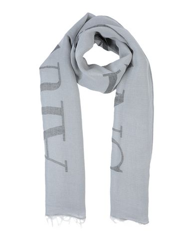 ARMANI JEANS - Scarves