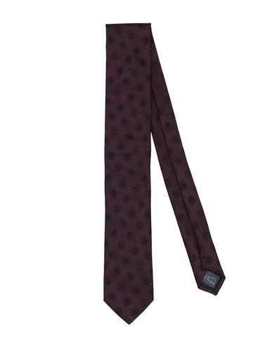 b7b703c9f433 Dolce & Gabbana Tie - Men Dolce & Gabbana Ties online on YOOX Lithuania -  46626538CC