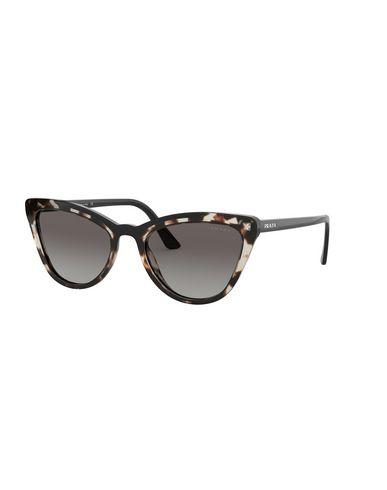PRADA - Sunglasses