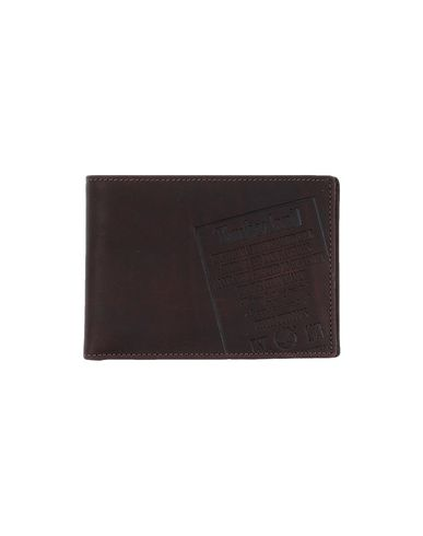 professional sale new specials new styles TIMBERLAND Wallet - Small Leather Goods | YOOX.COM