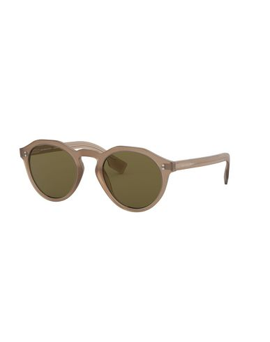 BURBERRY - Sunglasses