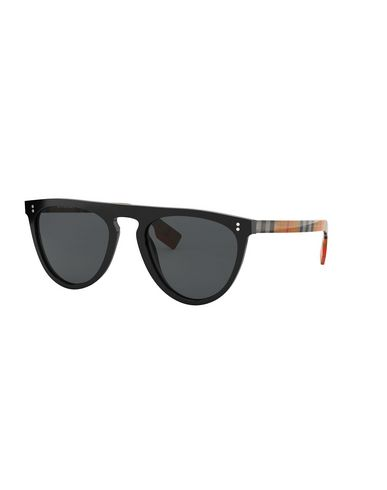 BURBERRY - Γυαλιά ηλίου