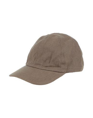 Sombrero Eleventy Hombre - Sombreros Eleventy en YOOX - 46626950FM ace08b64322