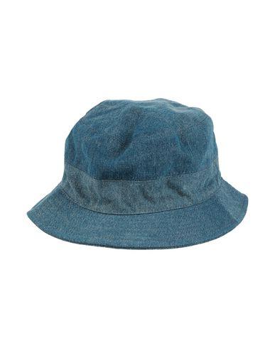 Eleventy Hat - Men Eleventy Hats online on YOOX United States - 46626983DR 0dfca666c4bb