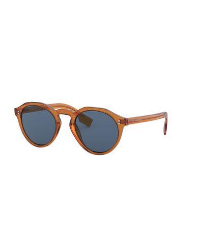 7128798ef6e Burberry Be4280 - Sunglasses - Men Burberry Sunglasses online on ...