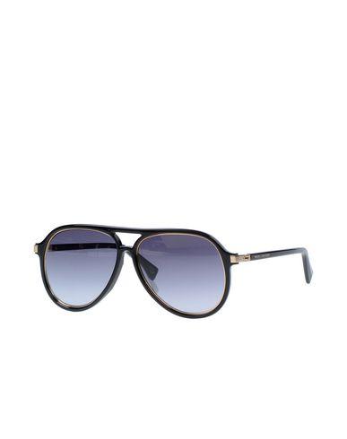 e4a738acb6 Marc Jacobs Sunglasses - Men Marc Jacobs Sunglasses online on YOOX Czech  Republic - 46627482MW