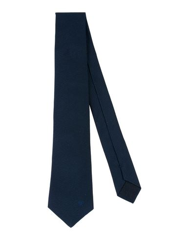 ef44eff22b74 Versace Tie - Men Versace Ties online on YOOX Lithuania - 46627538BC