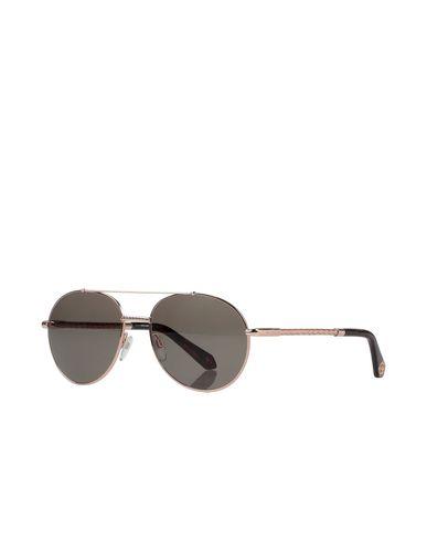 2369d85137c58 Roberto Cavalli Sunglasses - Men Roberto Cavalli Sunglasses online ...