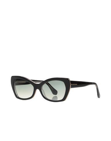 f3ae252a5cc Balenciaga Sunglasses - Women Balenciaga Sunglasses online on YOOX United  Kingdom - 46627726JU