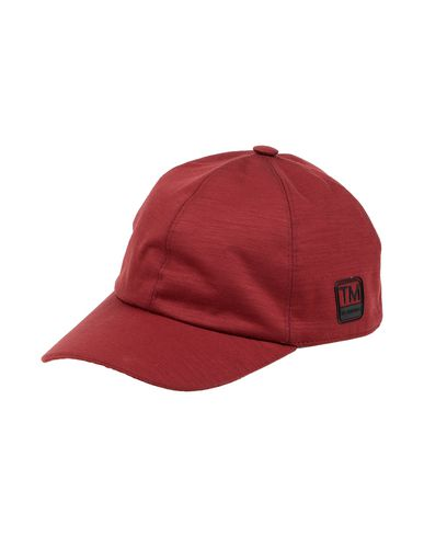 9334d186a87 Zzegna Hat - Women Zzegna Hats online on YOOX United States - 46627877EJ