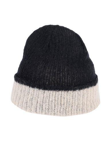 MARNI - 帽子
