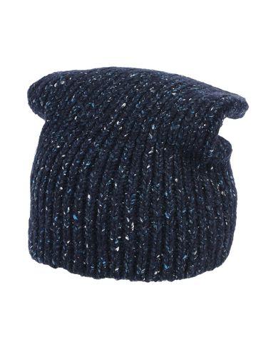 MARNI - Cappello