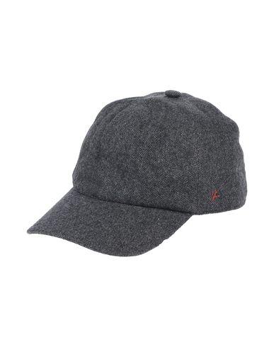 ISAIA - Hat
