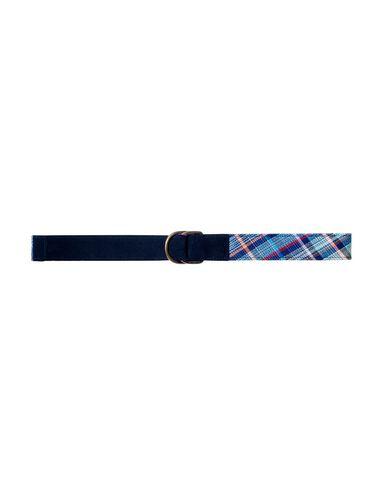competitive price 3793e f5a54 MISSONI Cintura in pelle - Cinture | YOOX.COM