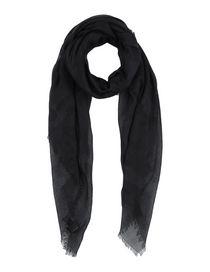 selezione premium 3e39a ceb80 Sciarpe e foulard Uomo |Foulard in Seta | YOOX