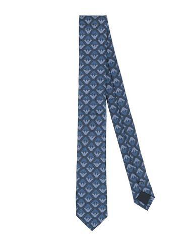 ARMANI JUNIOR - Tie
