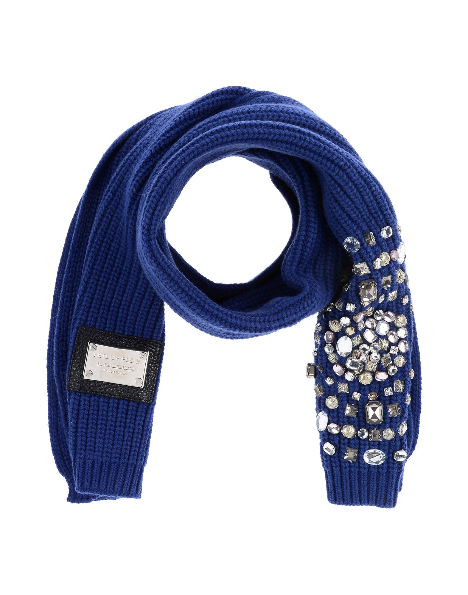 molto carino 8c53c 96994 PHILIPP PLEIN Colli e Sciarpe - Accessori | YOOX.COM