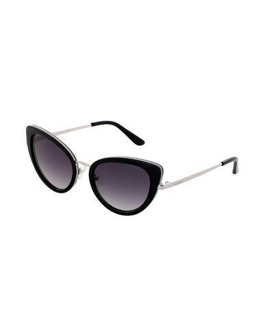 GUESS - Sunglasses