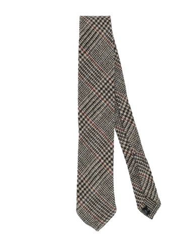 LARDINI - Tie