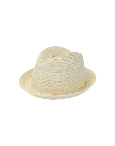 FEDERICA MORETTI - Chapeau
